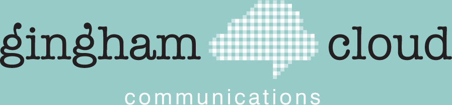 Communications Consultancy, Social Media expert